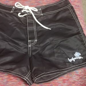 Bodywaves boardshorts